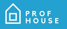 Profilkh-лучший профиль для Вас